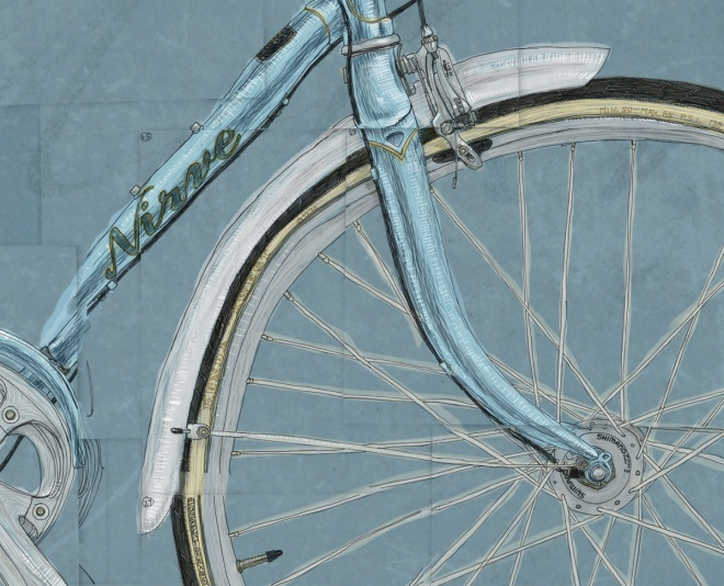 haske-18-bike-detail